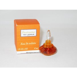 Varia brands FANTASME EDT 4 ml mini