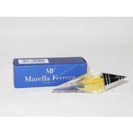 Varia brands Marella Ferrera MF EDP 4 ml Mini