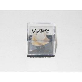 Montana PARFUM DE PEAU EDT 2 ml mini