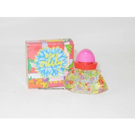 Varia brands OILILY EDP 7 ml Mini