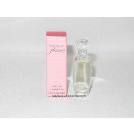 Estée Lauder PLEASURES Parfum 3,5 ml