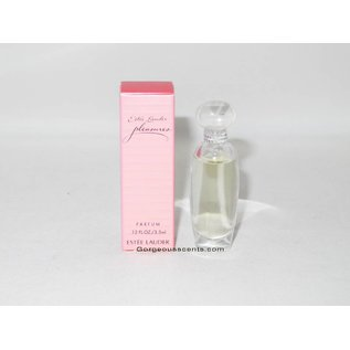 Estée Lauder PLEASURES PARFUM 3,5 ml