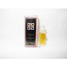 Givenchy YSATIS EDT 4 ml Mini