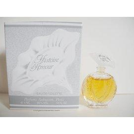 Varia brands HISTOIRE D'AMOUR EDT 4 ml Mini