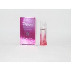 Givenchy VERY IRRESISTIBLE EDT 4 ml Mini