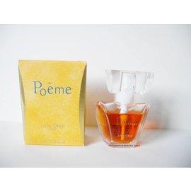 Lancôme POEME EDP 7 ml Mini