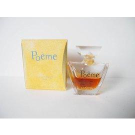 Lancôme POEME EDP 4 ml Mini