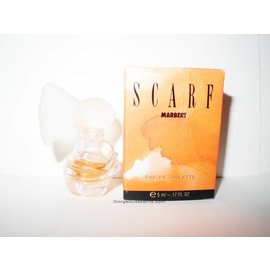 Varia brands SCARF EDT 5 ml Mini