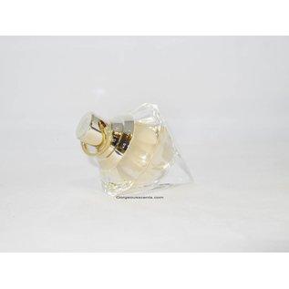Chopard BRILLIANT WISH EAU DE PARFUM 50 ml spray
