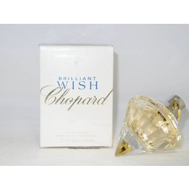 Chopard BRILLIANT WISH EDP 50 ml spray