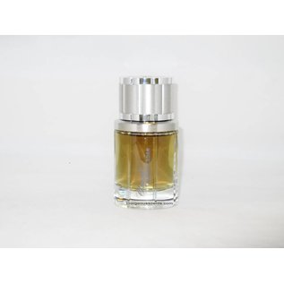 Chopard NOBLE CEDAR EAU DE TOILETTE 50 ml spray