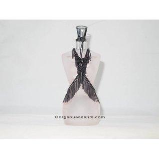 Jean Paul Gaultier CLASSIQUE X COLLECTION EROTIC CHIC EAU DE TOILETTE 100 ml spray