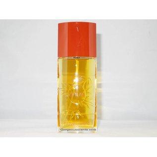 Yves St. Laurent OPIUM EAU DE TOILETTE 50 ml spray