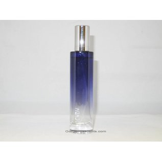 Escada MOON SPARKLE POUR HOMME EAU DE TOILETTE 50 ml spray