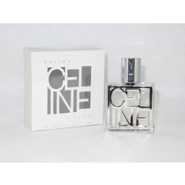 Celine CELINE POUR HOMME EDT 30 ml Spray