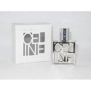 Celine CELINE POUR HOMME EAU DE TOILETTE 30 ml spray