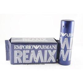 Giorgio Armani REMIX IL EDT 100 ml spray
