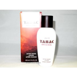 Mäurer & Wirtz TABAC ORIGINAL AS 150 ml Flakon