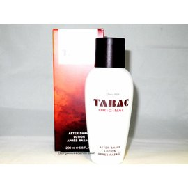 Mäurer & Wirtz TABAC ORIGINAL AS 200 ml Flakon