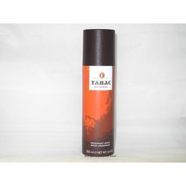 Mäurer & Wirtz TABAC ORIGINAL DEO SPRAY 200 ml