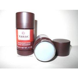 Mäurer & Wirtz TABAC ORIGINAL DEO STICK 75 ml