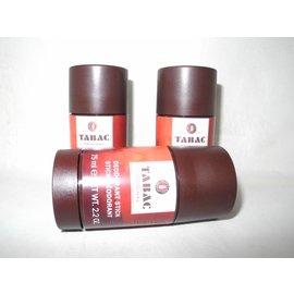 Mäurer & Wirtz TABAC ORIGINAL DEO STICK 75 ml x 3 St.