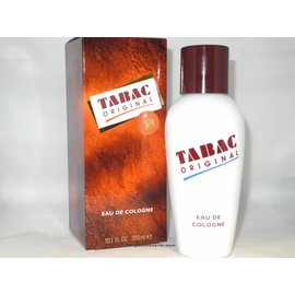 Mäurer & Wirtz TABAC ORIGINAL EDC 300 ml Flakon