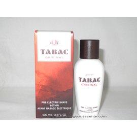 Mäurer & Wirtz TABAC ORIGINAL PRE SHAVE LOTION 100 ml