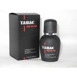 Mäurer & Wirtz Tabac MAN AS 50 ml