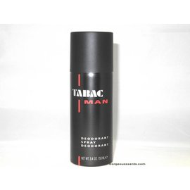 Mäurer & Wirtz TABAC MAN DEO SPRAY 150 ml