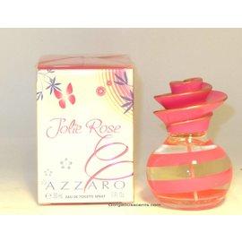Azzaro Jolie Rose EDT 30 ml Spray