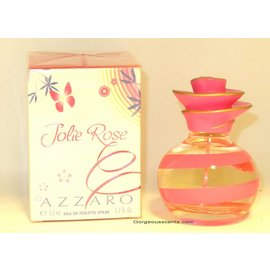 Azzaro Jolie Rose EDT 50 ml Spray