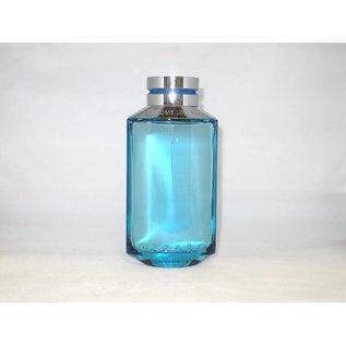 Azzaro CHROME LEGEND EAU DE TOILETTE 125 ml Spray