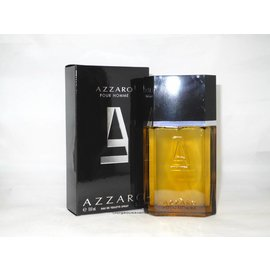 Azzaro AZZARO EDT 100 ml Spray