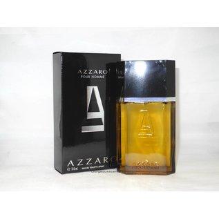 Azzaro AZZARO pour Homme EAU DE TOILETTE 100 ml Spray