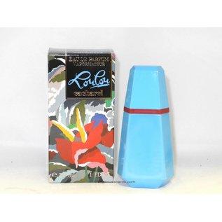 Cacharel LOULOU EAU DE PARFUM 30 ml Spray
