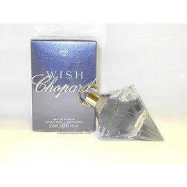 Chopard WISH EDP 75 ml Spray