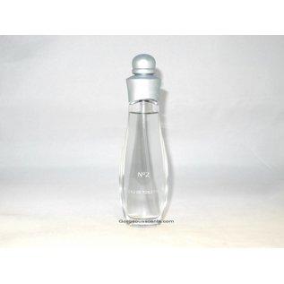 Betty Barclay WOMAN N° 2 EAU DE TOILETTE 50 ml Spray