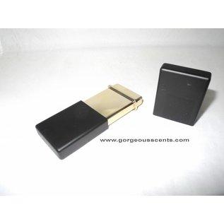 Accessoires Make-up Pinsel, einziehbar