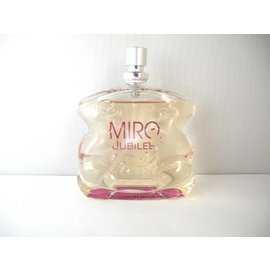 Miro JUBILEE EDP 75 ml Spray, unverpackt