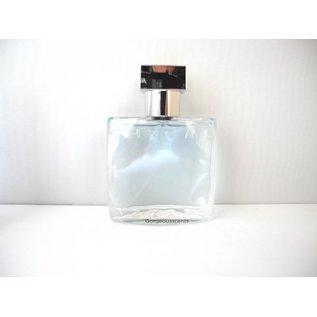 Azzaro CHROME EAU DE TOILETTE 30 ml Spray