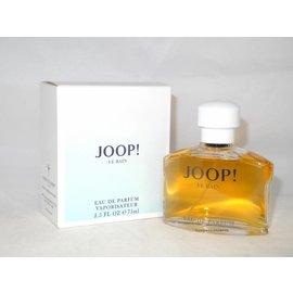 Joop LE BAIN EDP 75 ml Spray