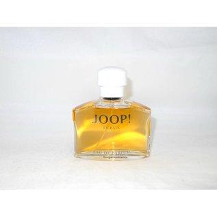 Joop LE BAIN EAU DE PARFUM 75 ml Spray