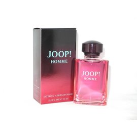 Joop HOMME AS 75 ml Flakon
