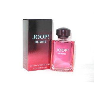 Joop HOMME AFTER SHAVE 75 ml Flakon