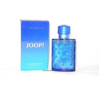 Joop NIGHTFLIGHT EAU DE TOILETTE 75 ml Spray