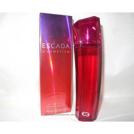 Escada MAGNETISM EDP 75 ml spray