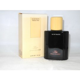 Davidoff ZINO EDT 125 ml Spray