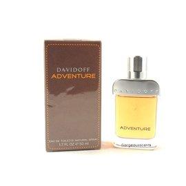 Davidoff ADVENTURE EDT 50 ml spray