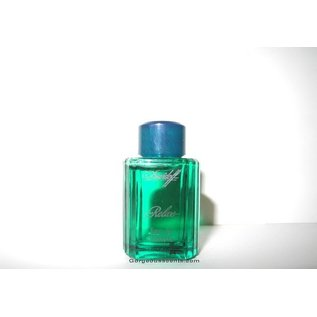 Davidoff RELAX EAU DE TOILETTE 5 ml Miniatur